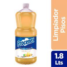 Limpiador-L-quido-Procenex-Vainilla-1-8-Lt-1-353689
