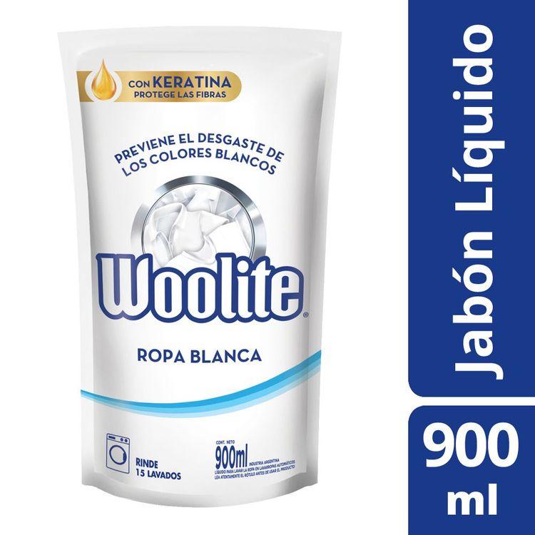 Detergente-Woolite-Ropa-Blanca-900ml-1-354443