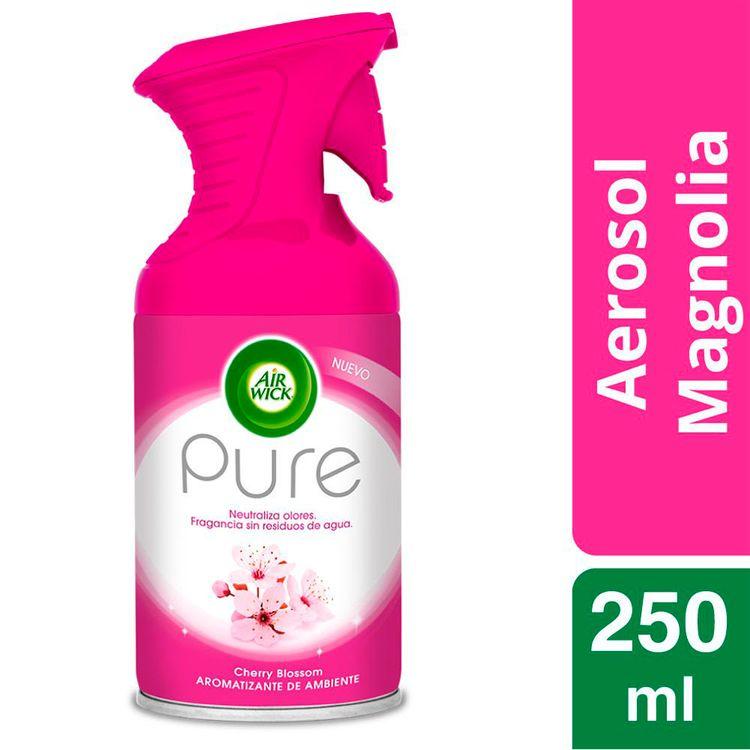 Airwick-Pure-Aerosol-Cherry-Blossom-1-452129
