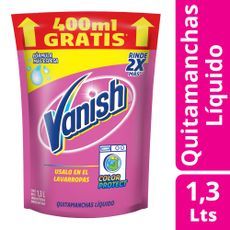 Quitamanchas-Vanish-L-quido-Color-Protect-1-810469