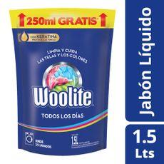 Detergente-Woolite-Todos-Los-D-as-1500-Ml-1-826639