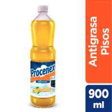 Procenex-Diluible-Antigrasa-Citrus-1-849493