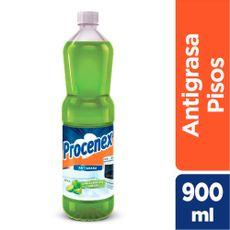 Procenex-Diluible-Antigrasa-Lima-1-849494