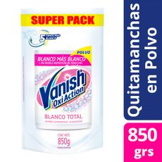 Vanish-Polvo-White-Dp-850-Gr-1-849495
