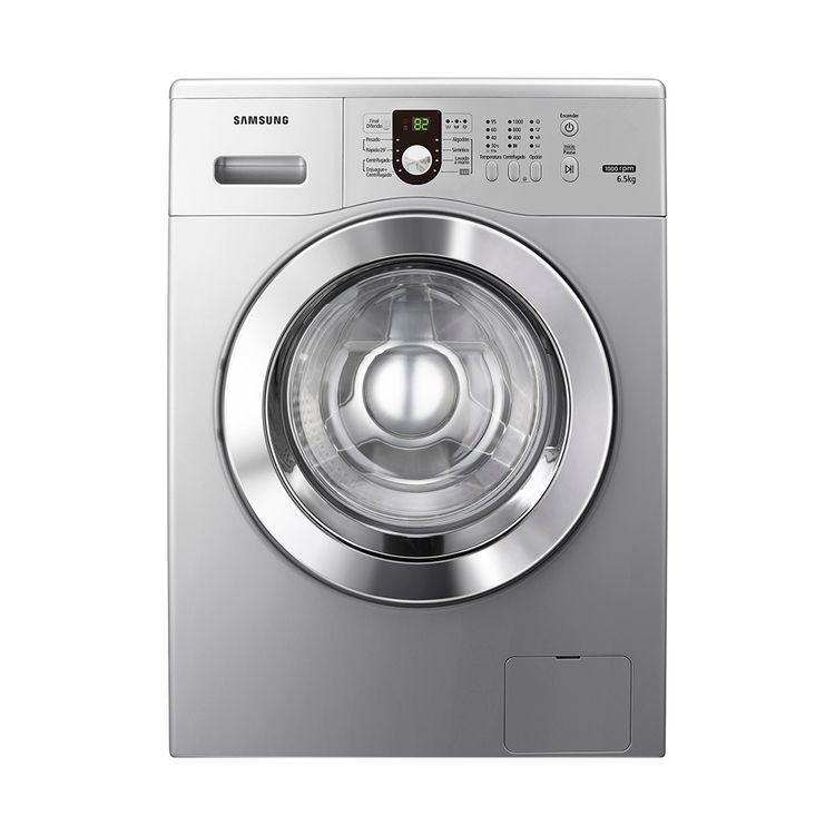 Lavarropas-Samsung-Ww65m0nhwu-Capacidad-6-5-Kg-1-656134