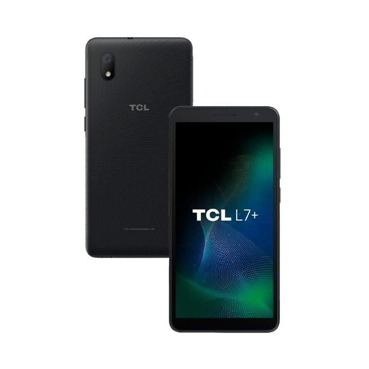 Celular-Tcl-L7-1-858321