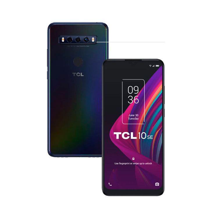 Celular-Tcl-10-Se-Polar-Night-1-858322