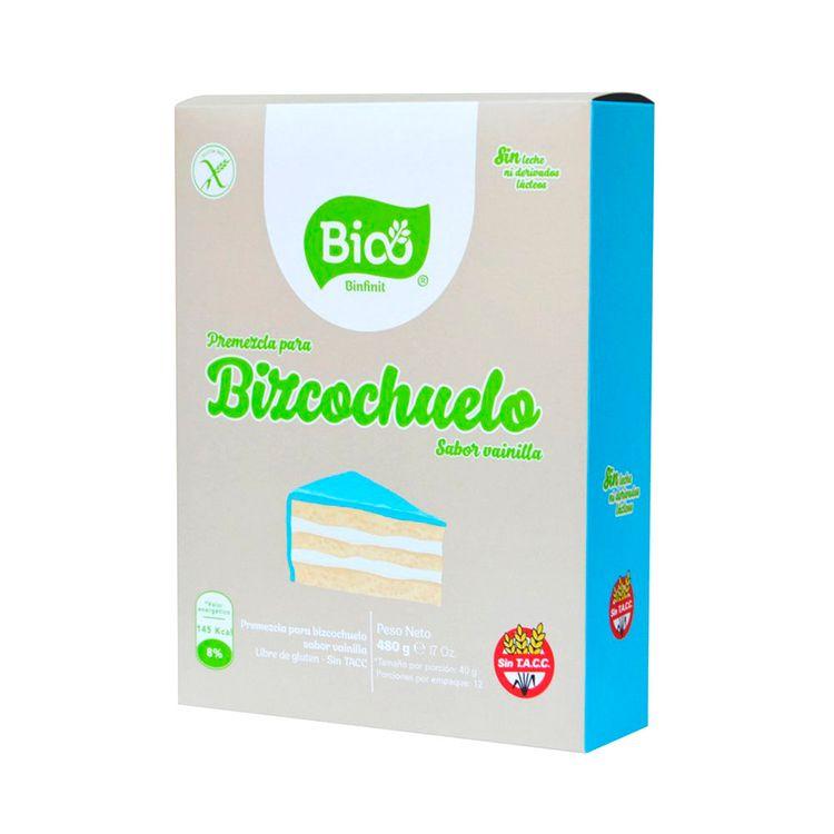 Premezcla-Bio-Bizcochuelo-Vainilla-S-atcc-1-858492