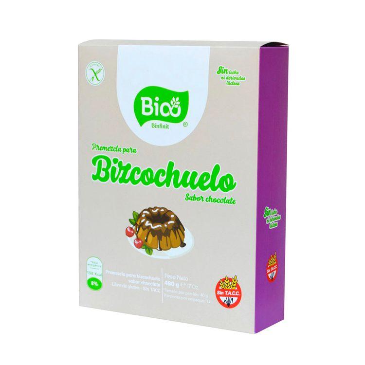 Premezcla-Bio-Bizcochuelo-Chocolate-S-atcc-1-858493
