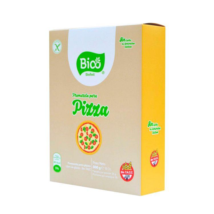 Premezcla-Bio-Pizza-Libre-De-Gluten-1-858494
