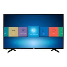 Led-43-Bgh-B4319fk5-Smart-Tv-1-858582
