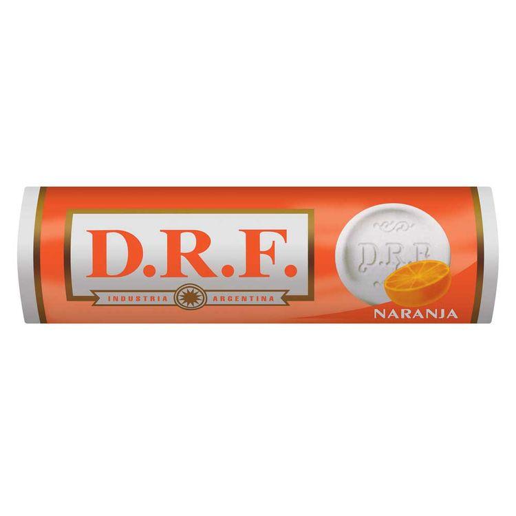 Pastillas-Drf-Naranja-23g-1-858589