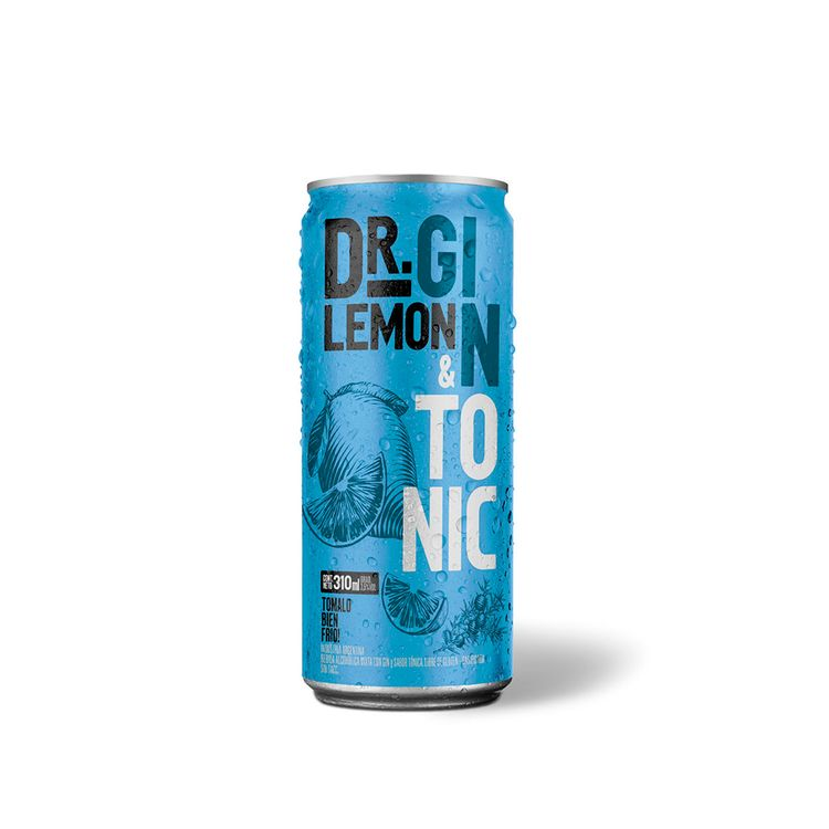 Dr-lemon-3-5gin-tonic-1-859373