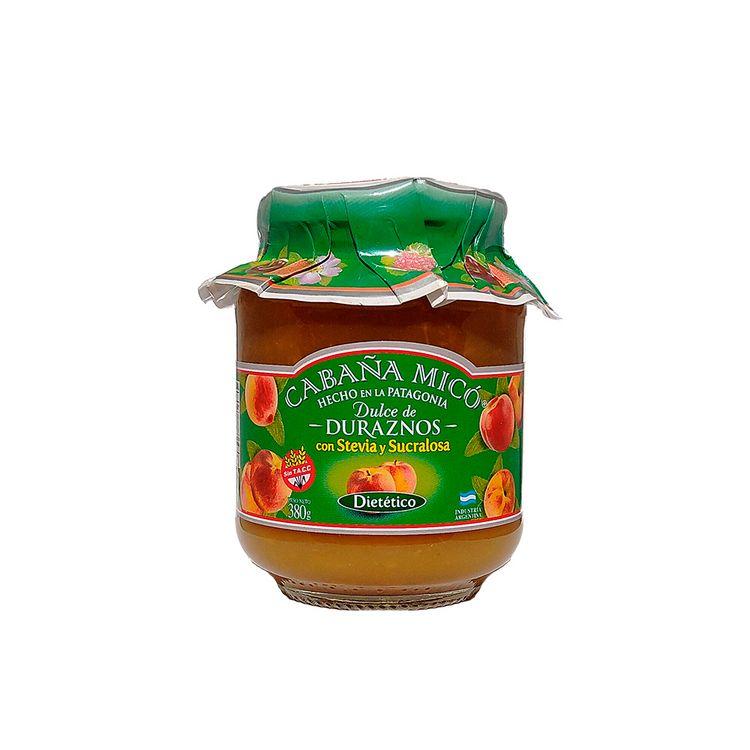 Dulce-Dietetico-Caba-a-Mico-Durazno-380g-1-859400