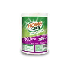 Rollo-Cocina-Home-Care-Mp-200-Pa-os-1-859402