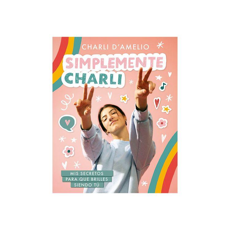 Libro-Simplemente-Charli-Prh-1-859517