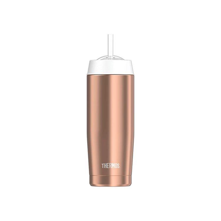 Vaso-Termico-Rose-Gold-470cc-Thermos-1-859526