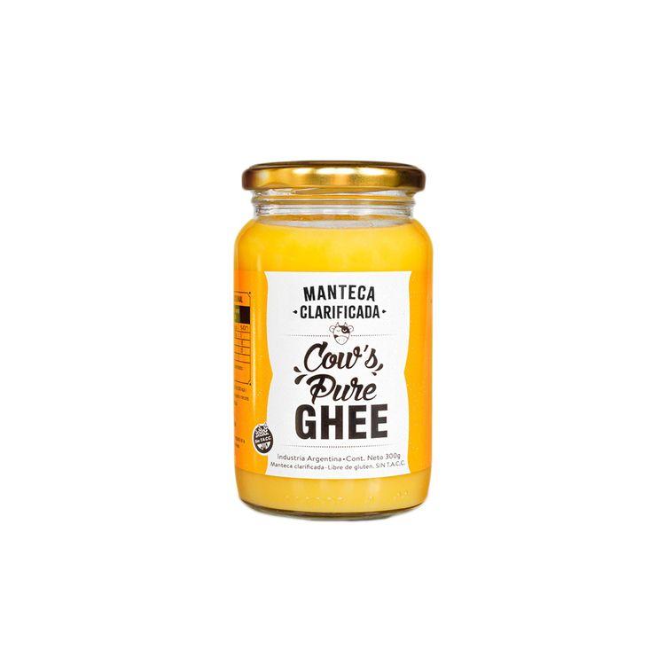 Ghee-Manteca-Clarificada-Cow-s-Pure-300g-1-859542