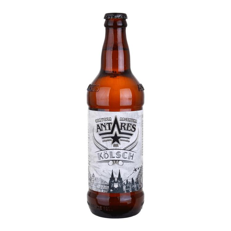 Cerveza-Antares-R-K-lsch-500-Cc-1-859550