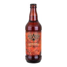 Cerveza-Antares-Scotch-500-Cc-1-859551