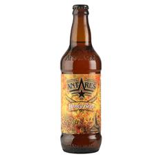 Cerveza-Antares-Honey-500-Cc-1-859552
