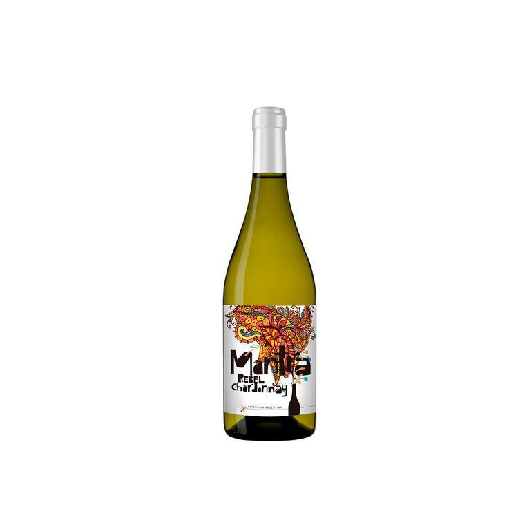 Vino-Mantra-Rebel-Chardonnay-Bot-750-Cc-1-859592