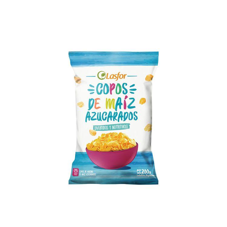 Copos-De-Maiz-Azucarados-Lasfor-200g-1-859661