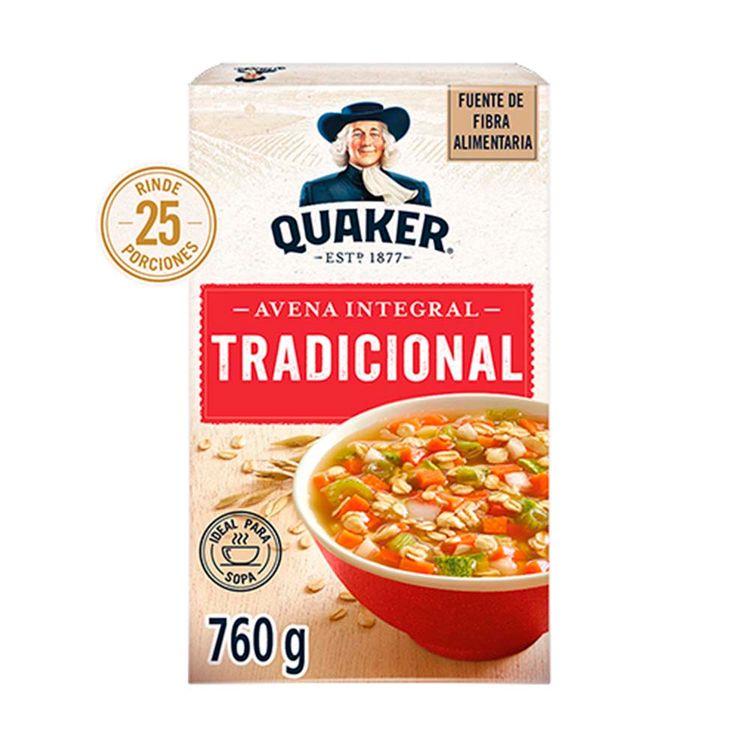 Avena-Quaker-Tradicional-760g-1-858761