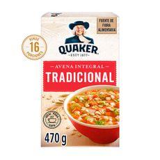 Avena-Quaker-Tradicional-470g-1-858762