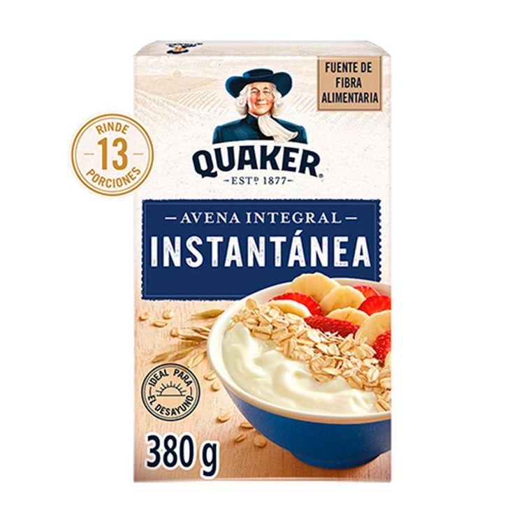 Avena-Quaker-Instantanea-380g-1-858764