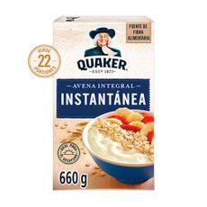 Avena-Quaker-Instantanea-660g-1-858766