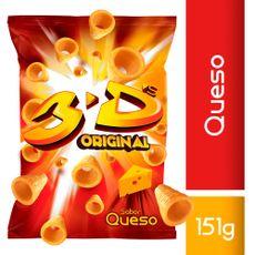 3ds-Mega-Queso-151-Gr-1-859461