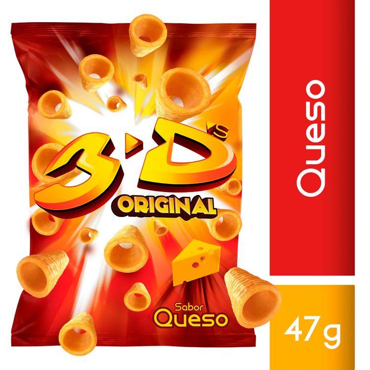 3ds-Mega-Queso-47-Gr-1-859463