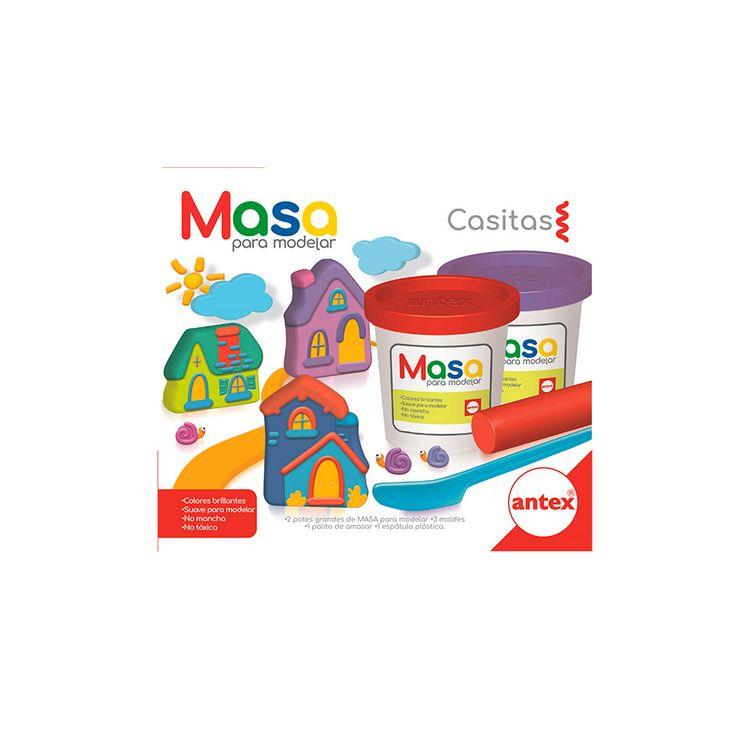 Masa-Casitas-S-e-1-Un-1-76558