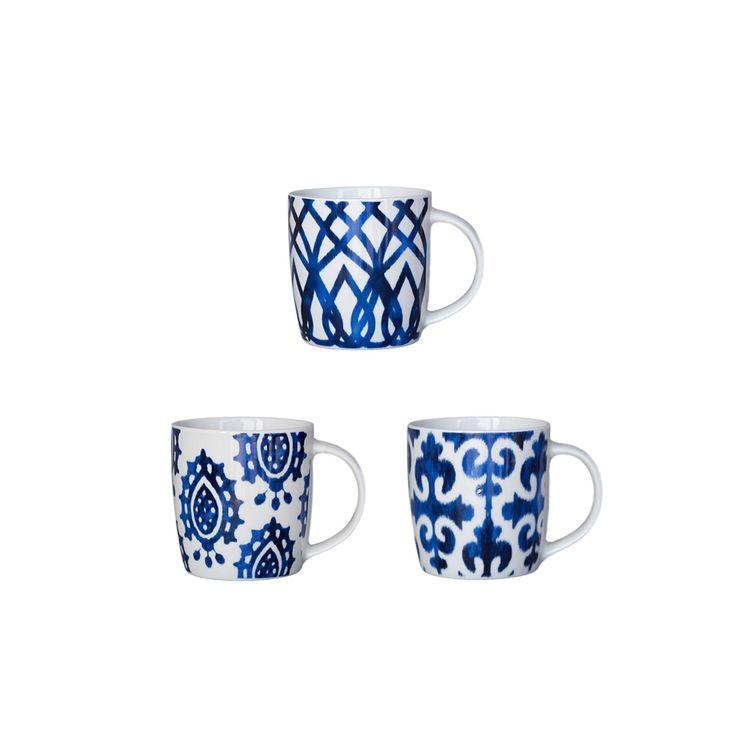 Jarro-Mug-Shibori-Porcelana-9-Cm-Varios-Colores-1-843873