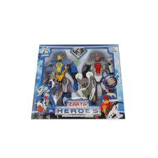 Figuras-Robot-Warrior-sin-Marca-1-858933