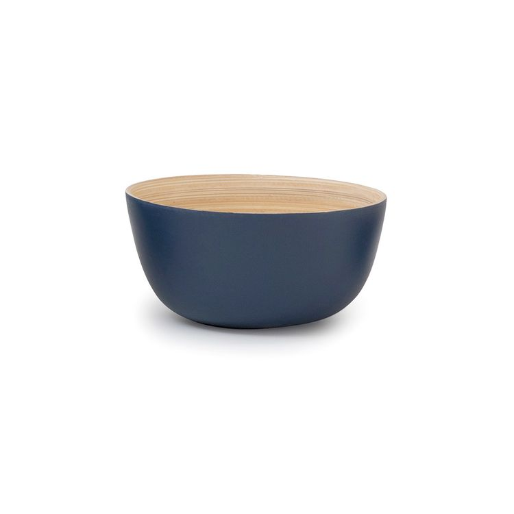 Bowl-Cerealero-D14x7cm-Plus-Gourmet-1-863545
