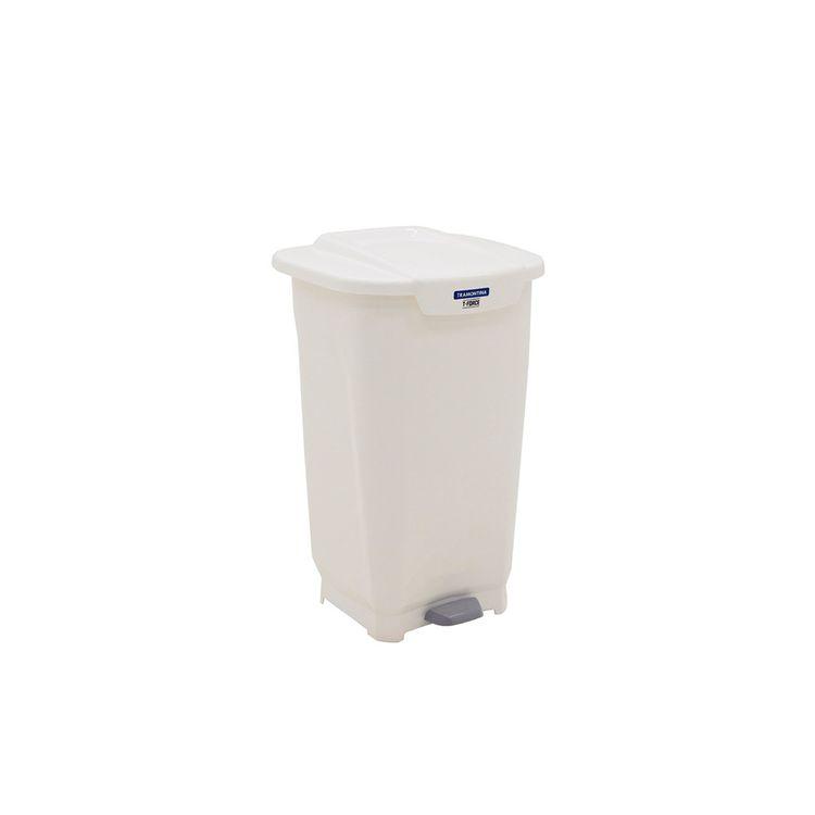 Basurero-Plastico-Pedal-Tramontina-50l-1-865704