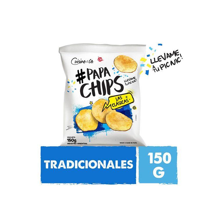 Papas-Fritas-tradicionales-Cuisine-Co-150gr-1-865709