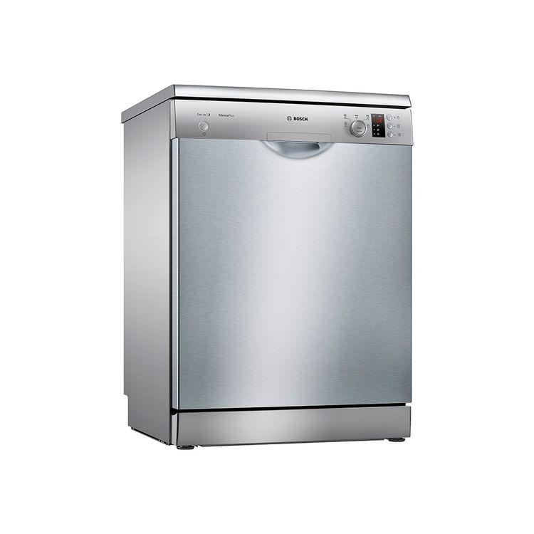 Lavavajilla-Bosch-Sms25fi07e-Acero-1-869430