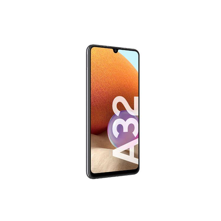 Celular-Samsung-A32-Negro-1-869463