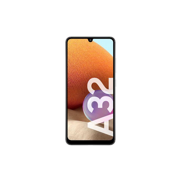 Celular-Samsung-A32-Blanco-1-869466