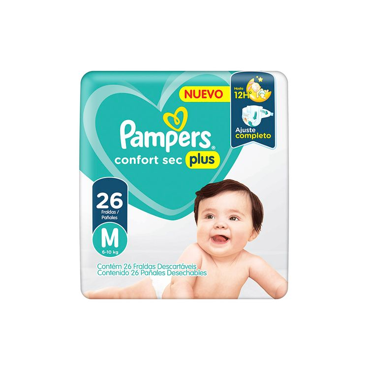 Pa-ales-Pampers-Confortsec-Med-Plus-26-1-869477
