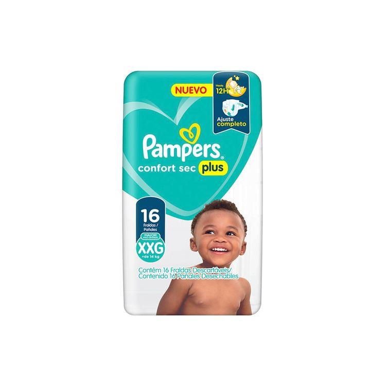 Pa-ales-Pampers-Confortsec-Xxg-Plus-16-1-869478