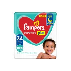 Pa-ales-Pampers-Supersec-Xxg-Plus-34-1-869491