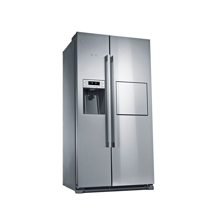 Heladera-Bosch-No-Frost-Kag90ai20-1-869510