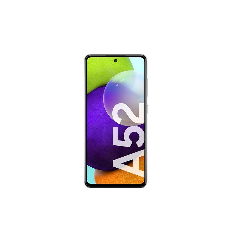 Celular-Samsung-A52-Negro-1-869517