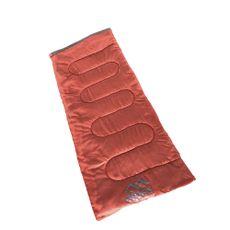Bolsa-saco-Dormir-Sobre-Humboldt-Rojo-1-849532