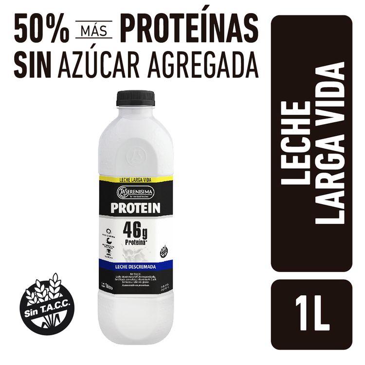 Leche-Protein-La-Serenisina-Botella-Larga-Vida-1l-1-859060