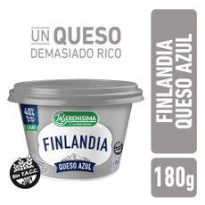 Q-procesado-Finlandia-Azul-180g-1-861762